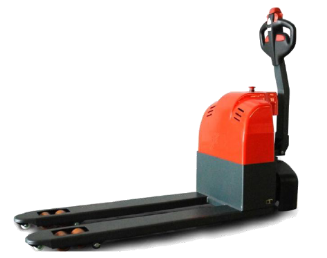 Pallet jack singapore electric pallet jack singapore for Motorized pallet jack rental